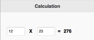 Calculation.png