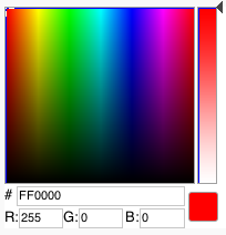 Jqxcolorpicker.png